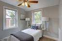 That provides ample natural light - 3463 23RD ST SE, WASHINGTON