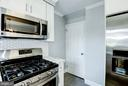 With marble countertops - 3463 23RD ST SE, WASHINGTON