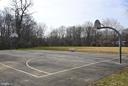 Tilden Woods Park - Basketball - 11304 HUNTOVER DR, NORTH BETHESDA