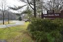Tilden Woods Park - Community - 11304 HUNTOVER DR, NORTH BETHESDA