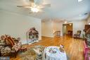 ...or a play room for childen - 13304 BROOKCREST CT, FREDERICKSBURG