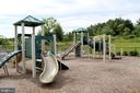 Playground - 43137 BUTTERFLY WAY, LEESBURG