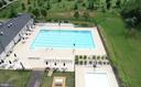 Pool - 43137 BUTTERFLY WAY, LEESBURG
