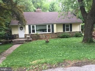 Property のために 売買 アット Arnold, メリーランド 21012 アメリカ