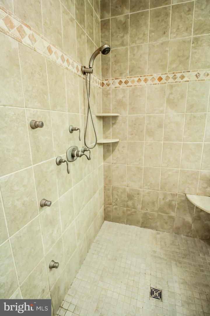 Additional photo for property listing at  Dagsboro, Delaware 19939 Estados Unidos