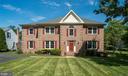 Beautiful Estate Home with Deep Water Dock - 111 NAUTICAL CV, STAFFORD