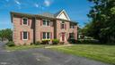 Large Parking Area with Private Garage Entrance - 111 NAUTICAL CV, STAFFORD