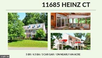 11685 HEINZ CT