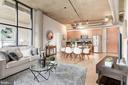 - 2301 CHAMPLAIN ST NW #305, WASHINGTON