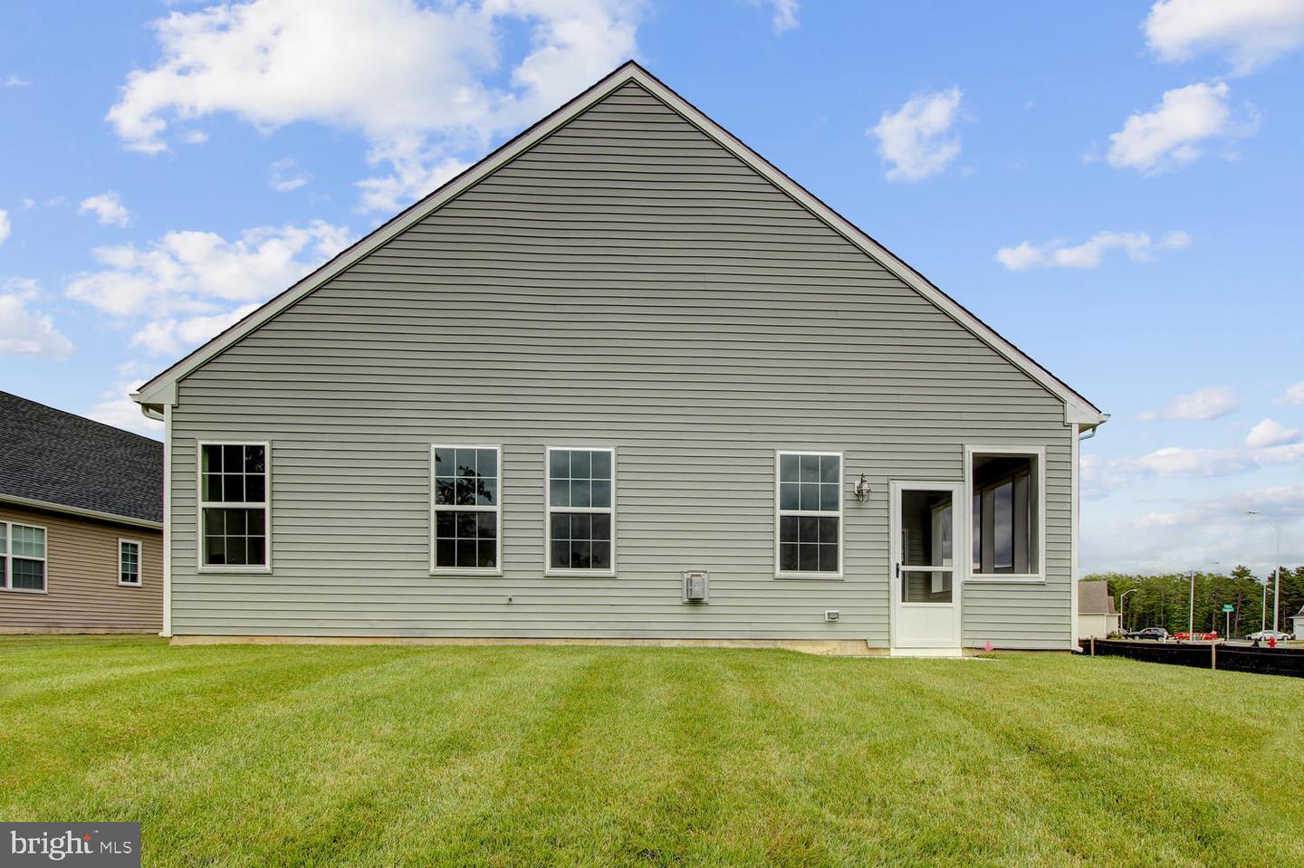 Additional photo for property listing at  Eastampton, New Jersey 08060 Förenta staterna