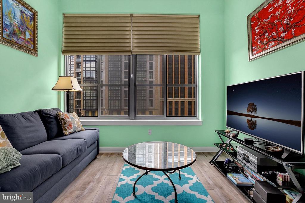 - 460 NEW YORK AVE NW #301, WASHINGTON