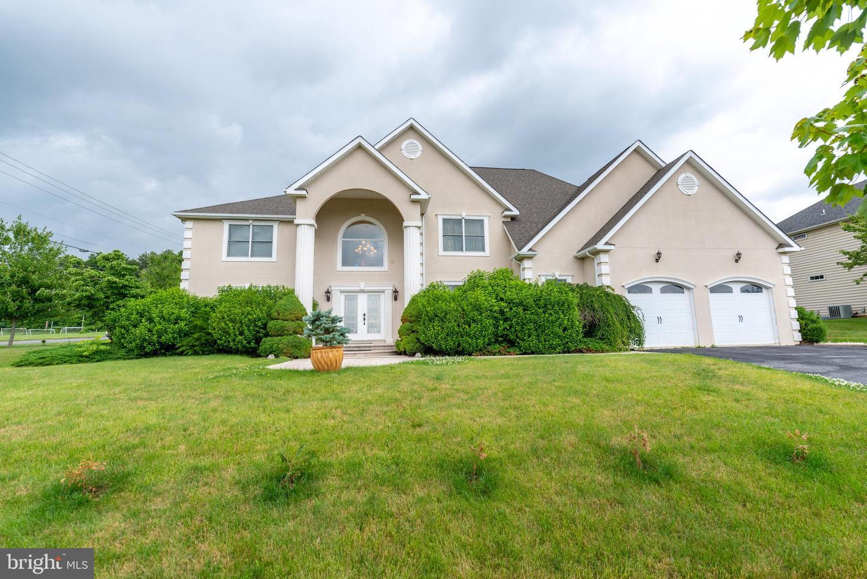 Single Family Homes für Verkauf beim Allentown, Pennsylvanien 18104 Vereinigte Staaten