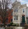 Exterior - 1844 13TH ST NW, WASHINGTON