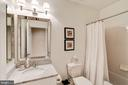 Full Bath - 12215 JONATHONS GLEN WAY, HERNDON