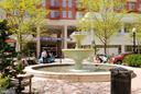 Great location - 2001 15TH ST N #1410, ARLINGTON