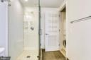 Laundry Nook - 2001 15TH ST N #1410, ARLINGTON