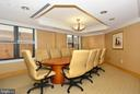 Conference Room - 631 D ST NW #639, WASHINGTON
