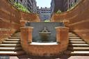 Fountain - 631 D ST NW #639, WASHINGTON