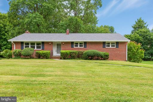 Property for sale at 9725 Hillsmere Rd, Ellicott City,  Maryland 21042