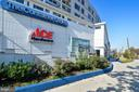 Container Store AND ACE Hardware!! - 4101 ALBEMARLE ST NW #503, WASHINGTON