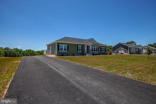 112 HICKORY HILL OVERLOOK CT
