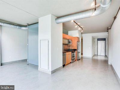overall unit view - 1133 14TH ST NW #1006, WASHINGTON