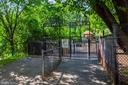 Shirlington Dog Park - 4636 36TH ST S #A, ARLINGTON
