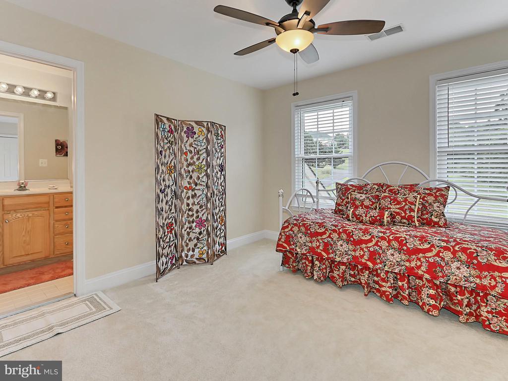 Bedroom - 34900 DELIA CT, ROUND HILL