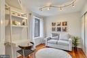 - 2111 WISCONSIN AVE NW #516, WASHINGTON