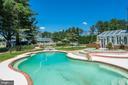 In-Ground Pool & Conservatory - 4309 SUNDOWN RD, GAITHERSBURG