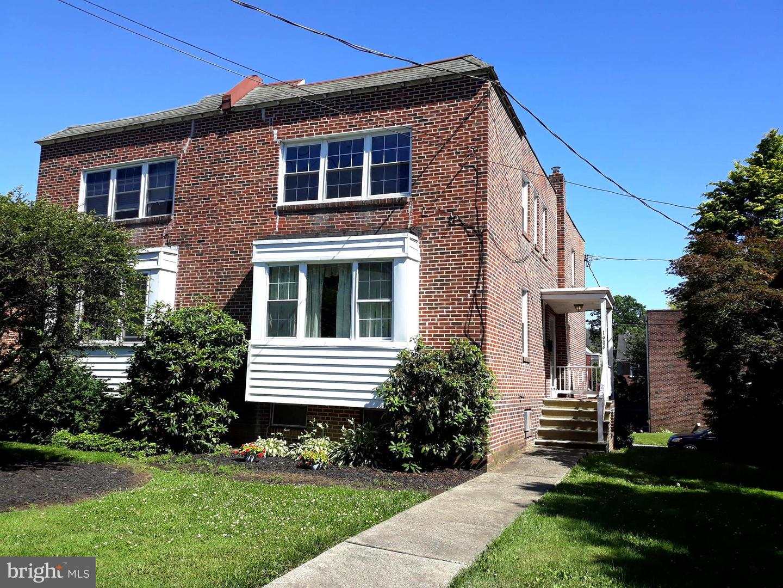 Property για την Πώληση στο Wilmington, Ντελαγουερ 19802 Ηνωμένες Πολιτείες