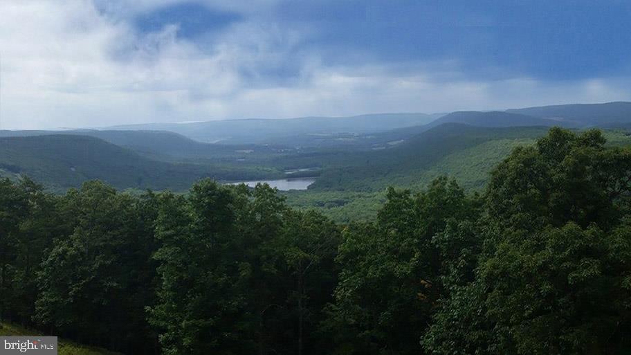 Land for Sale at Hazle Township, Pennsylvania 18202 United States