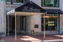 Welcome Home to the Residences at Market Square - 801 PENNSYLVANIA AVE NW #1207, WASHINGTON