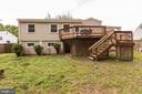 - 1719 OLNEY RD, FALLS CHURCH