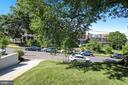 - 1507 NEWTON ST NE, WASHINGTON
