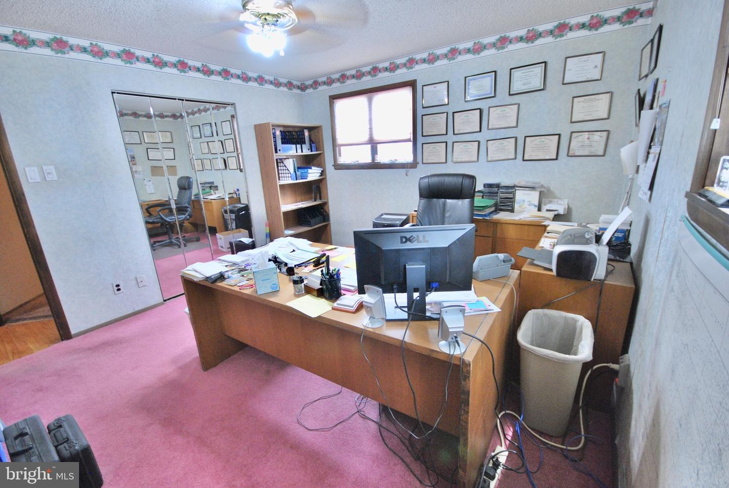 Additional photo for property listing at  West Berlin, New Jersey 08091 Hoa Kỳ