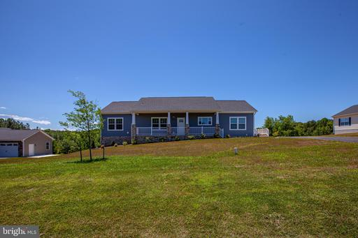 120 HICKORY HILL OVERLOOK CT