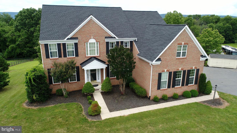 Haymarket                                                                      , VA - $919,900