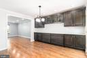 - 4085 CHAMPIONSHIP CT, ANNANDALE