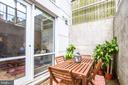 - 1445 CHURCH ST NW #2, WASHINGTON
