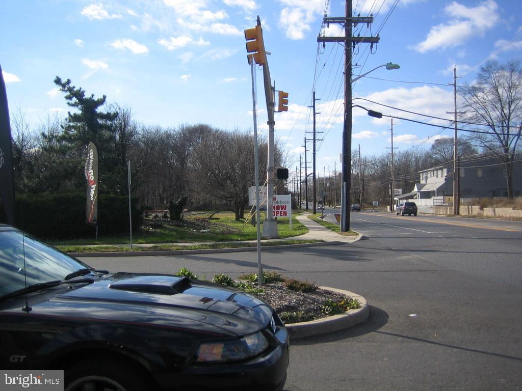 Земля для того Продажа на Magnolia, Нью-Джерси 08049 Соединенные Штаты