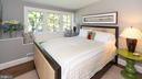 Bedroom 3 - 412 WOLFE ST, ALEXANDRIA