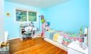 Third,Upstair's Bedroom. - 6815 TILDEN LN, NORTH BETHESDA