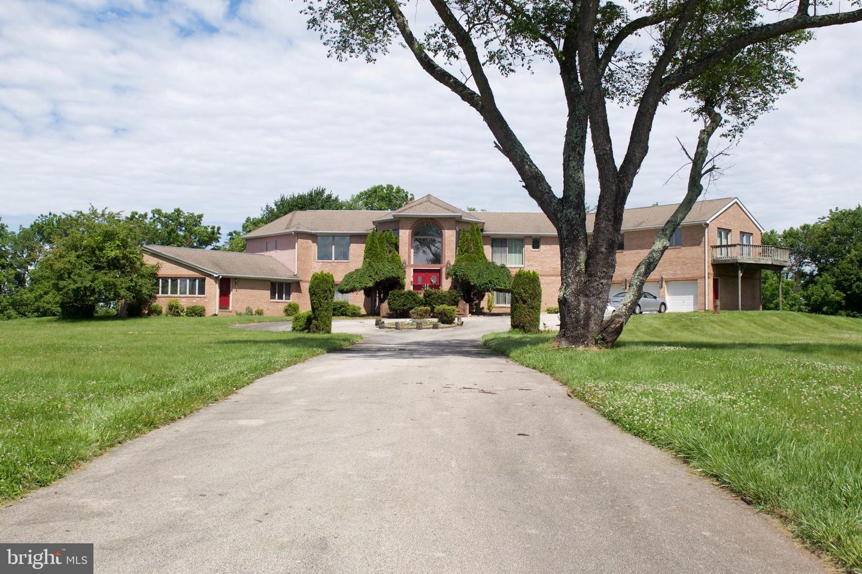Single Family Homes per Vendita alle ore Spring City, Pensilvania 19475 Stati Uniti