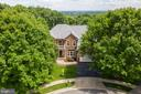 - 21470 BASIL CT, BROADLANDS
