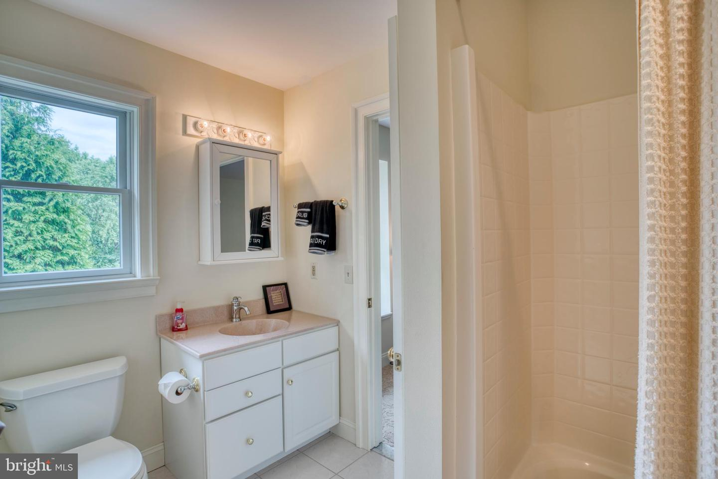 Additional photo for property listing at  Centreville, 马里兰州 21617 美国