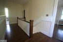 - 3728 LEGATION ST NW, WASHINGTON