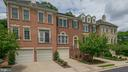 Beautiful brick townhome - 2185 WOLFTRAP CT, VIENNA