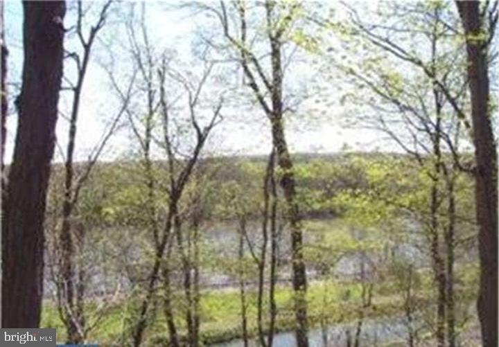 Property for Sale at Erwinna, Pennsylvania 18920 United States