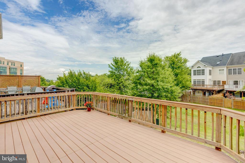 - 24612 NETTLE MILL SQ, ALDIE